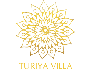 Turia villa